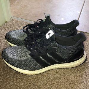 Men's Adidas Ultra boost